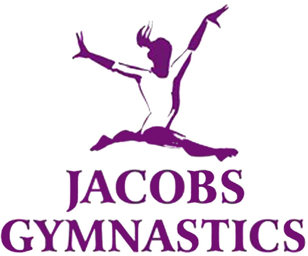 Jacobs Gymnastics